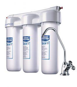 Aquaphor NORMA SOFTENING dùng cho nước máy