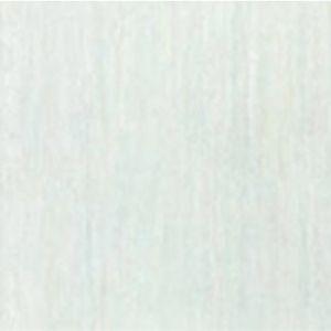 Gạch Bạch Mã CG50004 (50x50)