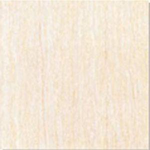Gạch Bạch Mã CG50005 (50x50)
