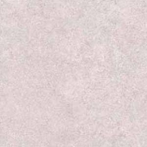Gạch Bạch Mã H4504  (45x45)