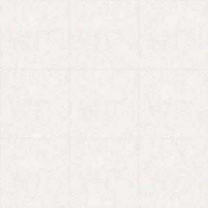 Gạch Bạch Mã H4502  (45x45)