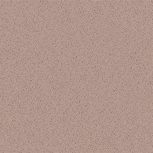 Gạch Bạch Mã HG4590  (45x45)