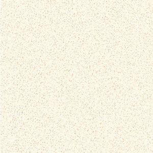 Gạch Bạch Mã HG4510  (45x45)