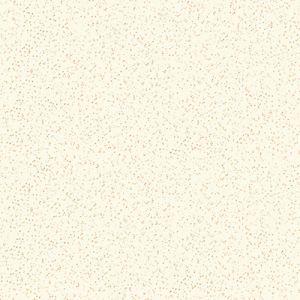 Gạch Bạch Mã HG4502  (45x45)