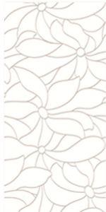 Gạch Bạch Mã WGG3600S2  (30x60)