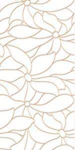 Gạch ốp tường Bạch Mã WGG3600S1  (30x60)
