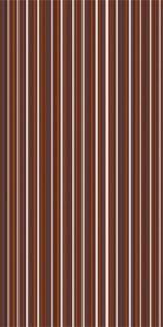 Gạch ốp tường Bạch Mã WG36010S2 (30x60)