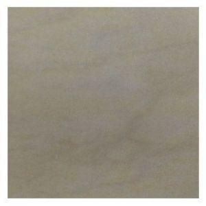 Gạch Đồng Tâm Granite 40×40 MT-GDT464