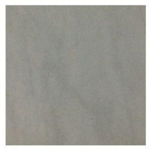 Gạch Đồng Tâm Granite 40×40 MT-GDT465