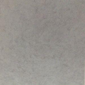 Gạch Đồng Tâm Granite 40×40 MT-GDT467