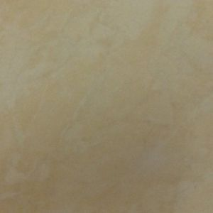 Gạch Đồng Tâm Granite 40×40 MT-GDT469