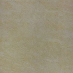 Gạch Đồng Tâm Granite 50×50 MT-GDT5050London