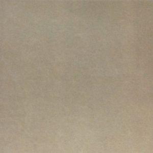 Gạch Đồng Tâm Granite 60×60 MT-GDT6060Marmol001-nano