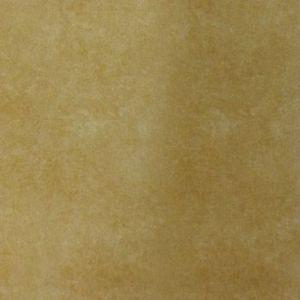 Gạch Đồng Tâm Granite 60×60 MT-GDT6060WS004