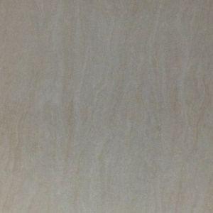Gạch Đồng Tâm Granite 60×60 MT-GDTDTS6060Shiny001-fp
