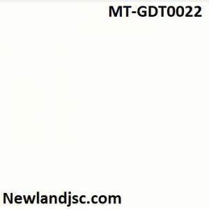 Gạch lát nền Đồng Tâm KT 80x80cm MT-GDT0022