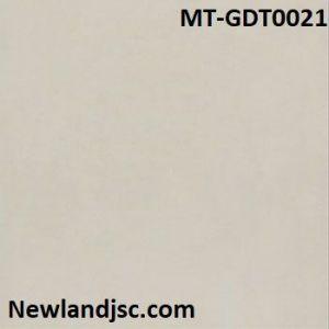 Gạch lát nền Đồng Tâm KT 80x80cm MT-GDT0021