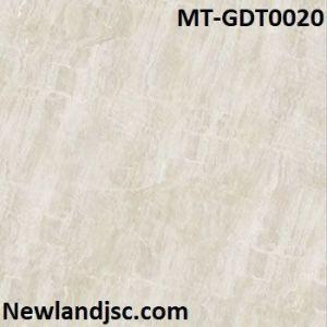 Gạch lát nền Đồng Tâm KT 80x80cm MT-GDT0020