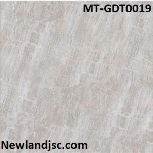 Gạch lát nền Đồng Tâm KT 80x80cm MT-GDT0019