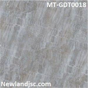 Gạch lát nền Đồng Tâm KT 80x80cm MT-GDT0018