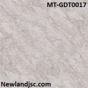 Gạch lát nền Đồng Tâm KT 80x80cm MT-GDT0017