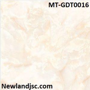 Gạch lát nền Đồng Tâm KT 80x80cm MT-GDT0016