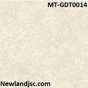 Gạch lát nền Đồng Tâm KT 80x80cm MT-GDT0014