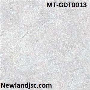 Gạch lát nền Đồng Tâm KT 80x80cm MT-GDT0013
