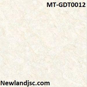 Gạch lát nền Đồng Tâm KT 80x80cm MT-GDT0012