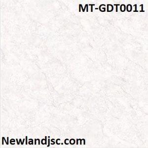 Gạch lát nền Đồng Tâm KT 80x80cm MT-GDT0011