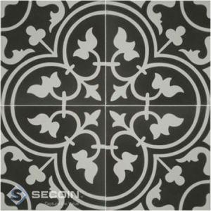 Gạch bông Secoin 20×20 A405