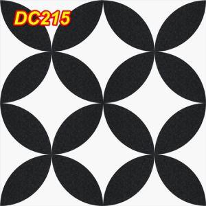 Gạch bông Thanh Xoan 20×20 DC215