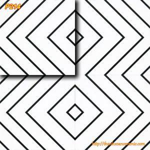 Gạch bông Thanh Xoan 20×20 P214