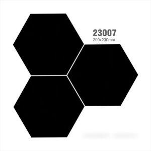 Gạch lục giác 20X23 23007