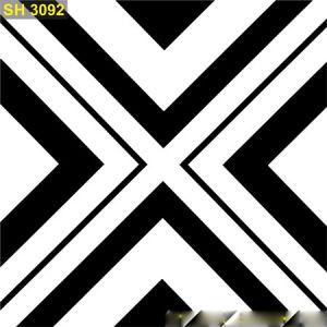 Gạch bông Thanh Xoan 30×30 SH3092