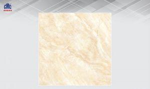 Gạch lát nền 60×60 CMC LX 6632