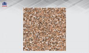 Gạch lát nền 60×60 CMC LX 6635