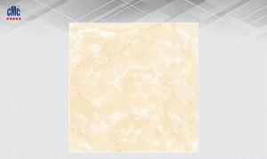 Gạch lát nền 60×60 CMC NR 6604