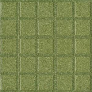 Gạch KIS 30×30 HM30101