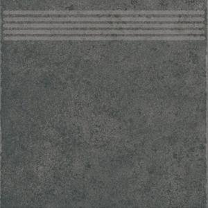 Gạch KIS 30×30 – K30001FT