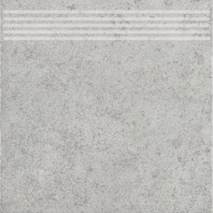 Gạch KIS 30x30 - K30001ET