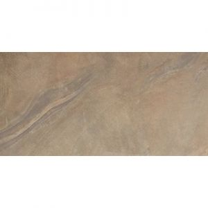 Gạch KIS 30×60 – K3621B
