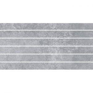 Gạch KIS 30×60 – K60301D-3-Y