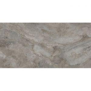 Gạch KIS 60×120 – K126009C-PA
