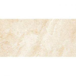 Gạch KIS 60×120 – K126009A-PA