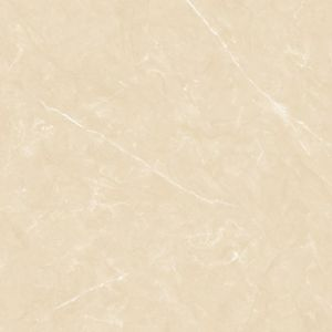 Gạch KIS 60×60 – K60007B-PS