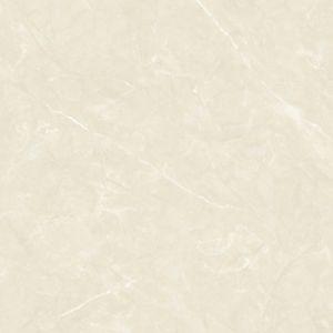 Gạch KIS 60×60 – K60007A-PS