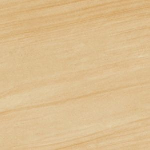 Gạch KIS 60×60 – K60005D-PS