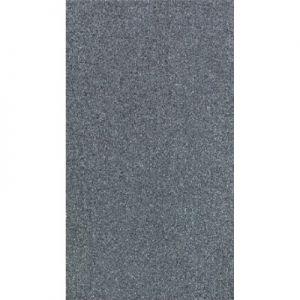 Gạch Keraben 30×60 P3060 TRGR