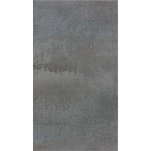 Gạch Keraben 30×60 P3060KUGR
